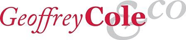 Geoffrey Cole & Co Ltd